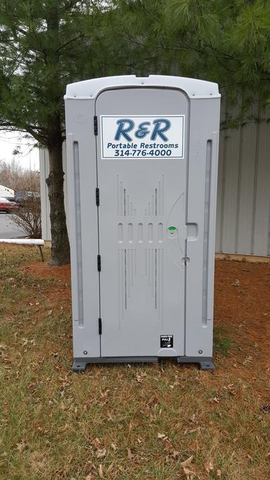 R & R Sanitation